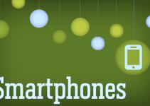 smartphonesnavidadportada