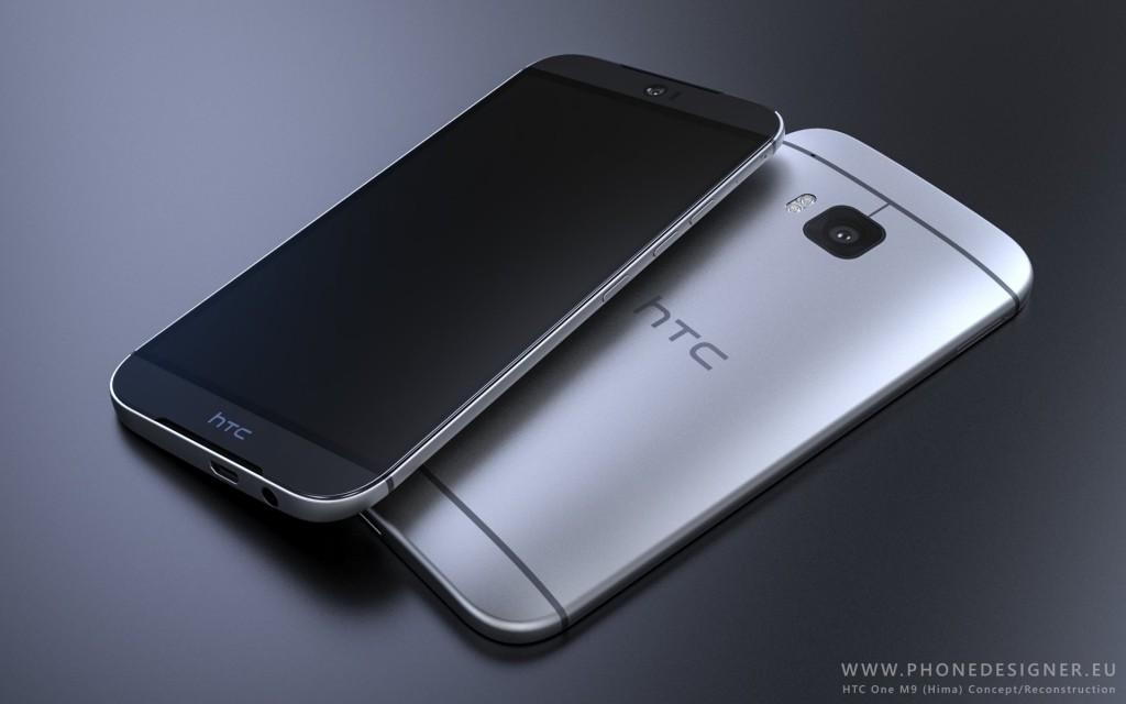 htc-one-m9-hima-geeksnack-design