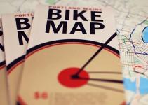 bikemap_blog