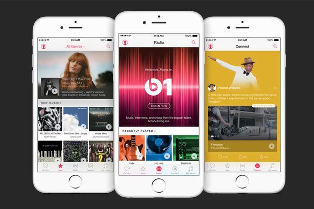 Apple-Music (2)