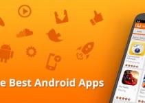 Aptoide gratis