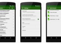 apps juegos compartir