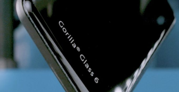 gorilla-glass-6