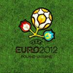 Tema de la Euro 2012