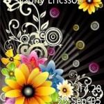 temas para Sony Ericsson Hazel