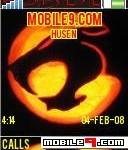 Temas para Sony Ericsson K500