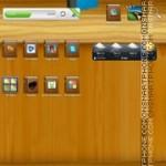Temas gratis para LG Prada 3.0