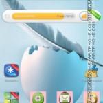 Temas gratis para Samsung Galaxy Premier I9260