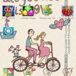 Temas gratis para Samsung Galaxy Note 10.1